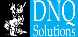 DNQ Solutions, LLC